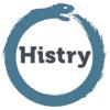 Histry - Histry artwork