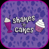 Shakes n Cakes Wiki