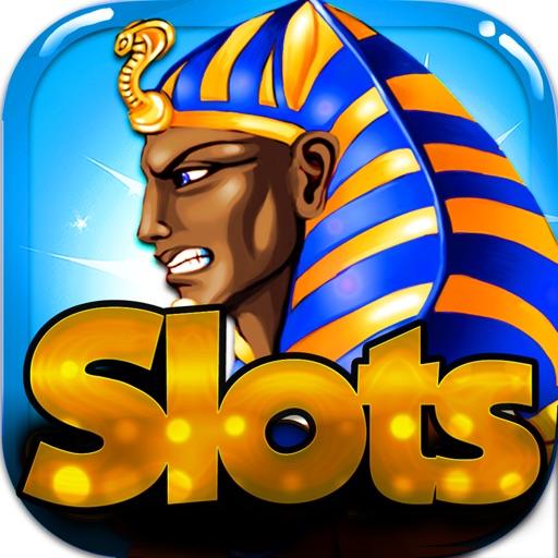 Best Egypt Double Down Casino iOS App