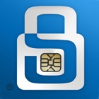 SentriSmart icon
