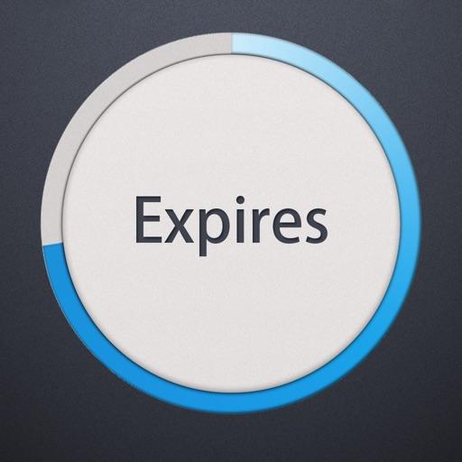 有效期:Expires
