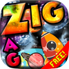 Words Zigzag : The Solar Galaxy Space Crossword Puzzles with Friends Free Wiki