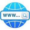 Domain Name Check - Instant Domain Search