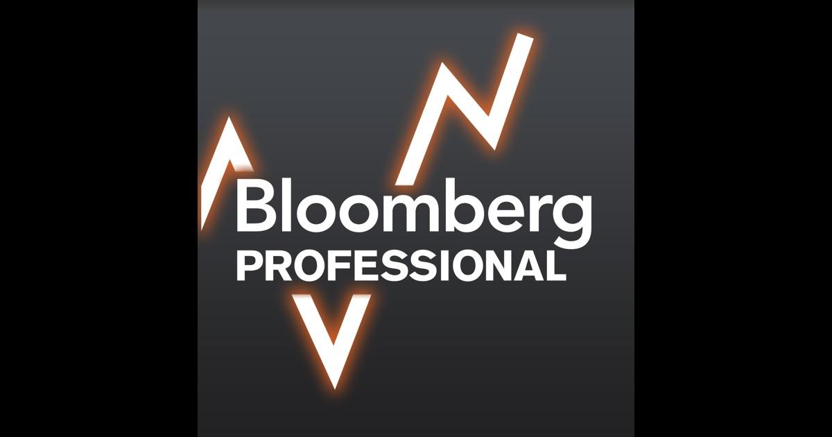 Bloomberg LEI