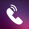 Spoof Call - Fake a Prank Call with your iPhone