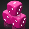 Американский Казино Азартные Игры Кости Мастер