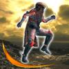 Adventure Hunting Jump - Adventure Jump Fun Wiki