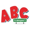 ABC Transport AR