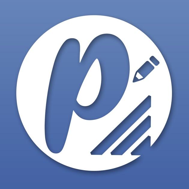 Citaten Voor Facebook : Cover foto maker citaten post voor facebook en