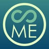 Spiritual Me: Meditation - techniques for mindfulness, stress relief and guided relaxation