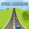 DVSA Driving Theory Practice Test 2016 - 17