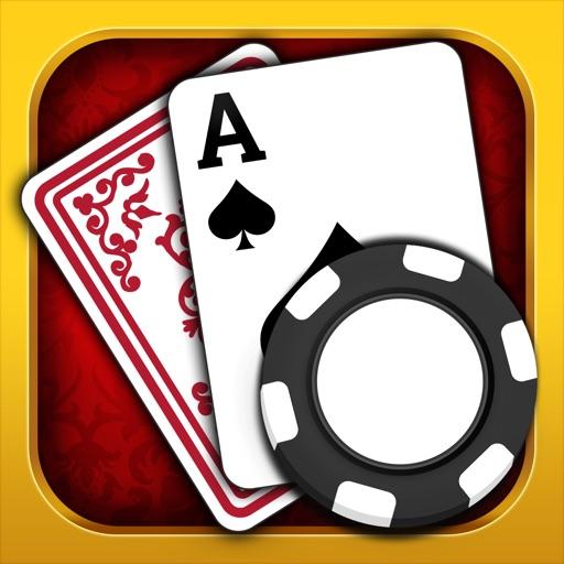 Andar Bahar Multiplayer iOS App