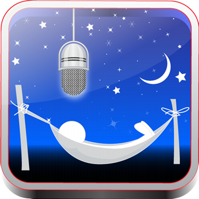 Dream Talk Recorder Pro app review: learn more about your sleep patterns