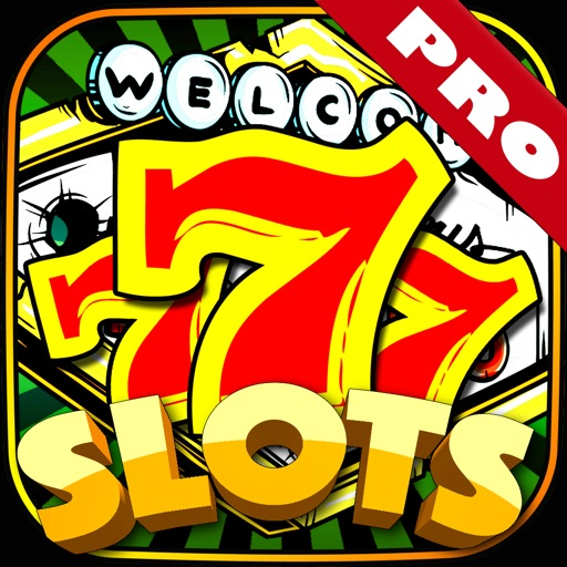 jackpot party casino slots 777 free slot machines