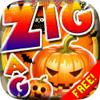 Words Zigzag : Halloween Crossword Puzzle Free with Friends Wiki