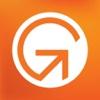 getbucks.com iOS App