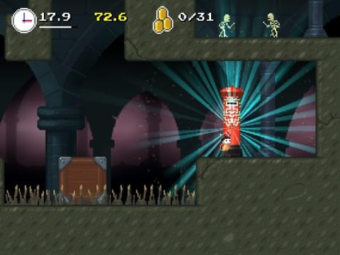 Mos Speedrun 2 Screenshot