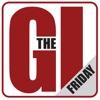 The Gambling Insider Friday – Weekly Gaming News Briefing icon