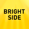 Bright Side - Let's make the world a little brighter