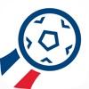 Pocket EM 2016 – Live Ticker, Fußball Ergebnisse