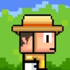 Tiny Runner game for iPhone/iPad