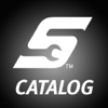 Snap-on Tools Catalog HD