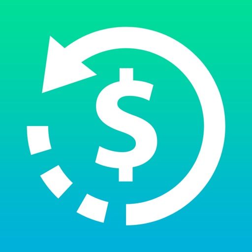 Frugi - Personal finance manager to track your budget, expenses, income and future reminder