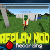 Replay & Recording Mod for Minecraft Pc : Complete Info and Play Guide