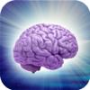 Prataparao Kumari - Braingle : Brain Teasers & Riddles artwork