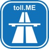 toll.ME