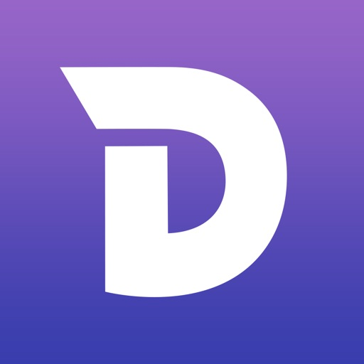 Dash API Docs Icon