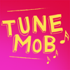 TuneMob Play Music in Sync on Multiple Devices via Bluetooth and WiFi Tune Mob Simple Sharing