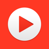 iMusic Play - Free Music Tube Video Player & Playlist Manager
