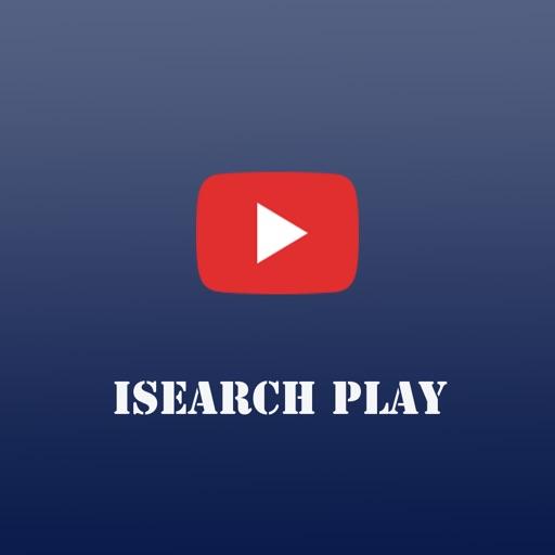 iSearchPlay