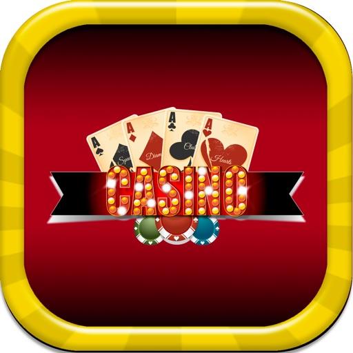 Best Casino Hit it Rich- Las Vegas Paradise Casino iOS App