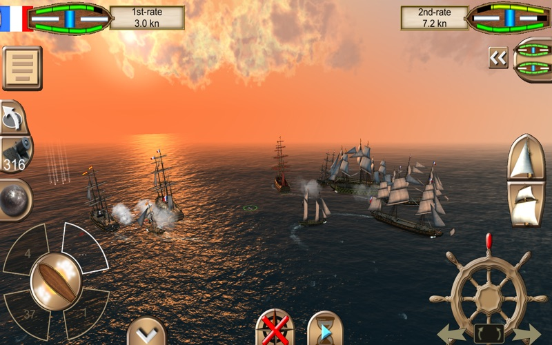 ThePirateOSX Screenshot - 3
