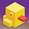Crazy birds fall : Endless Arcade game for kids Wiki
