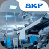 SKF Health Care Capabilities