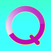 Qooter icon