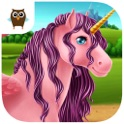 Princess Horse Club - No Ads
