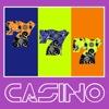 planet 7 casino - 2016 Planet 7 Casinos Guide planet