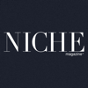 NICHE Fashion/Beauty ...
