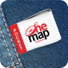 Pocket OneMap