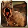 Predacious Dino Attack Pro : Deadly Shores