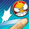download Flick Home Run !