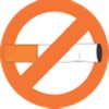 No smoking be hAPPy (AppStore Link)