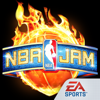 NBA JAM by EA SPORTS™ App