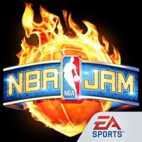 NBA JAM by EA SPORTS™
