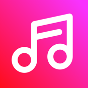 New Albums, Releases and Artists Updates at Alerter Music App icon