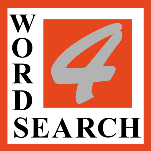 WordSearch 4